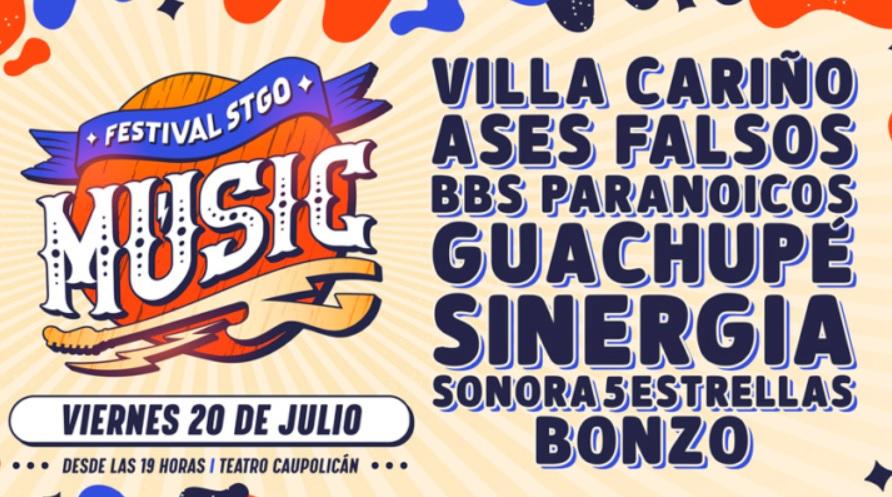 festival-stgo-music