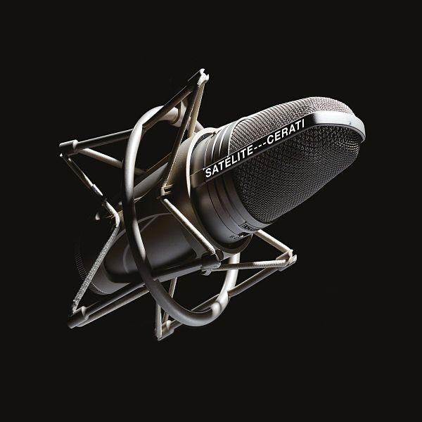 satelite cerati portada disco 2018