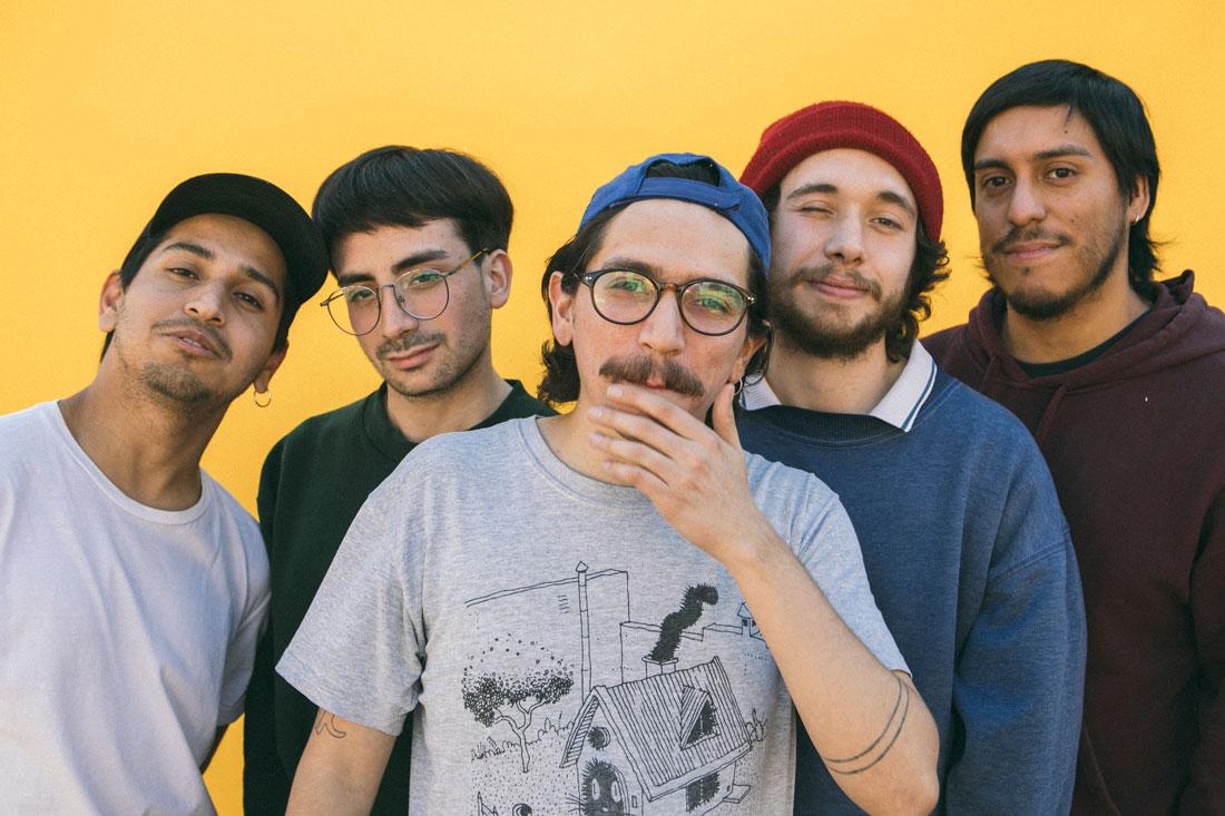 Niños-del-Cerro---Lance-2018-x-Andres-Moncada