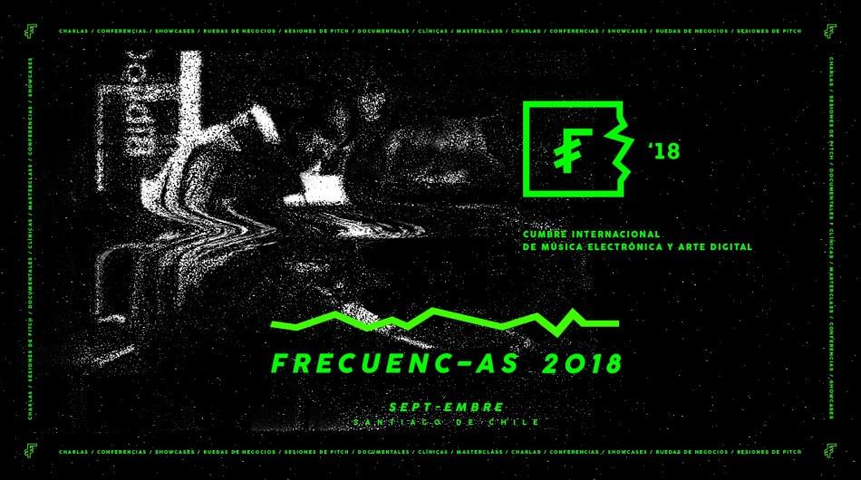 frecuencias 2018