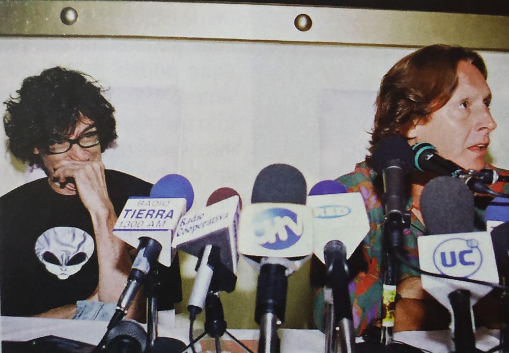 sui-generis-conferencia-prensa-chile-2000