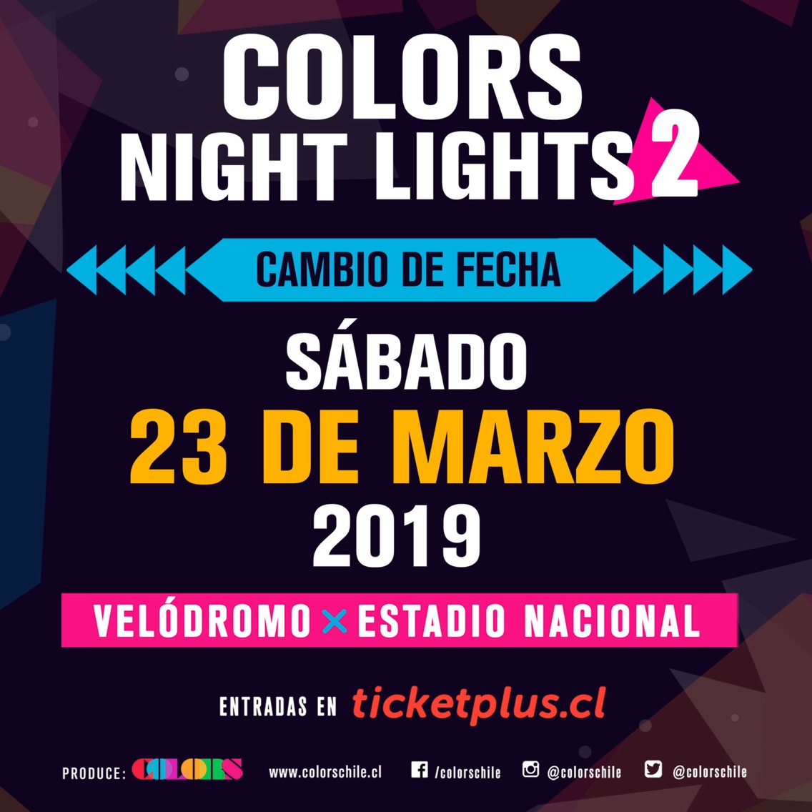 colorsnightlights2