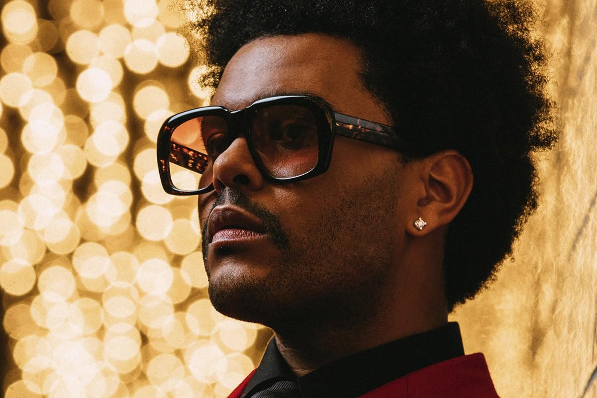 The Weeknd reflexiona y crítica el éxito con su nueva canción: Heartless