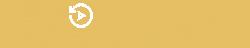 logo prueba wordpress