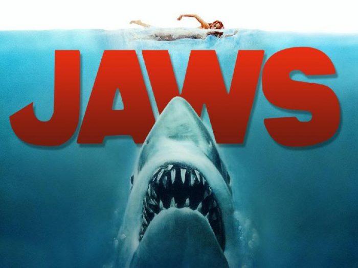A 45 Años De Tiburón La Película Que Cambió La Industria Del Cine
