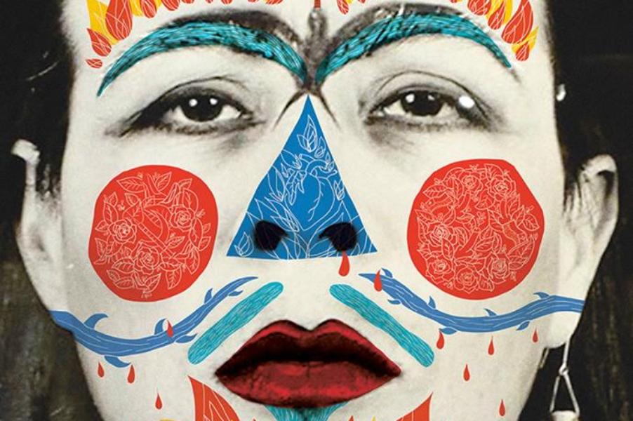 "Documental ""Lemebel"" está disponible gratis en Ondamedia"